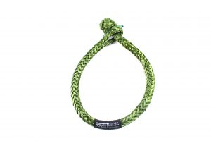 Standard Military Green Soft Shackle